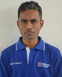 Plumbers Directory Sri Lanka - Kapila Jayantha De Kostha